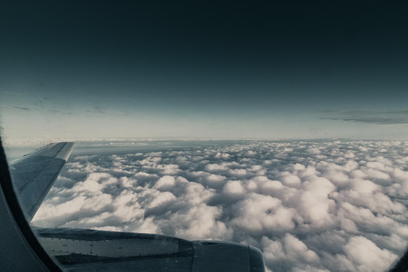 """Prasidėjo """"British Airway"""" pilotų streikas: atšaukta šimtai skrydžių"""