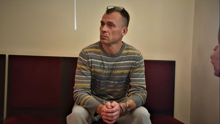 Žiaurus nužudymas Vilniuje: mažametis vaikas liko be tėčio, o šis buvo kankinamas?