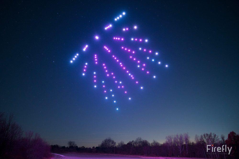 Pirmą kartą Baltijos šalyse rengiamas tarptautinis aviacijos, šviesų ir garso festivalis vyks Kauno rajone