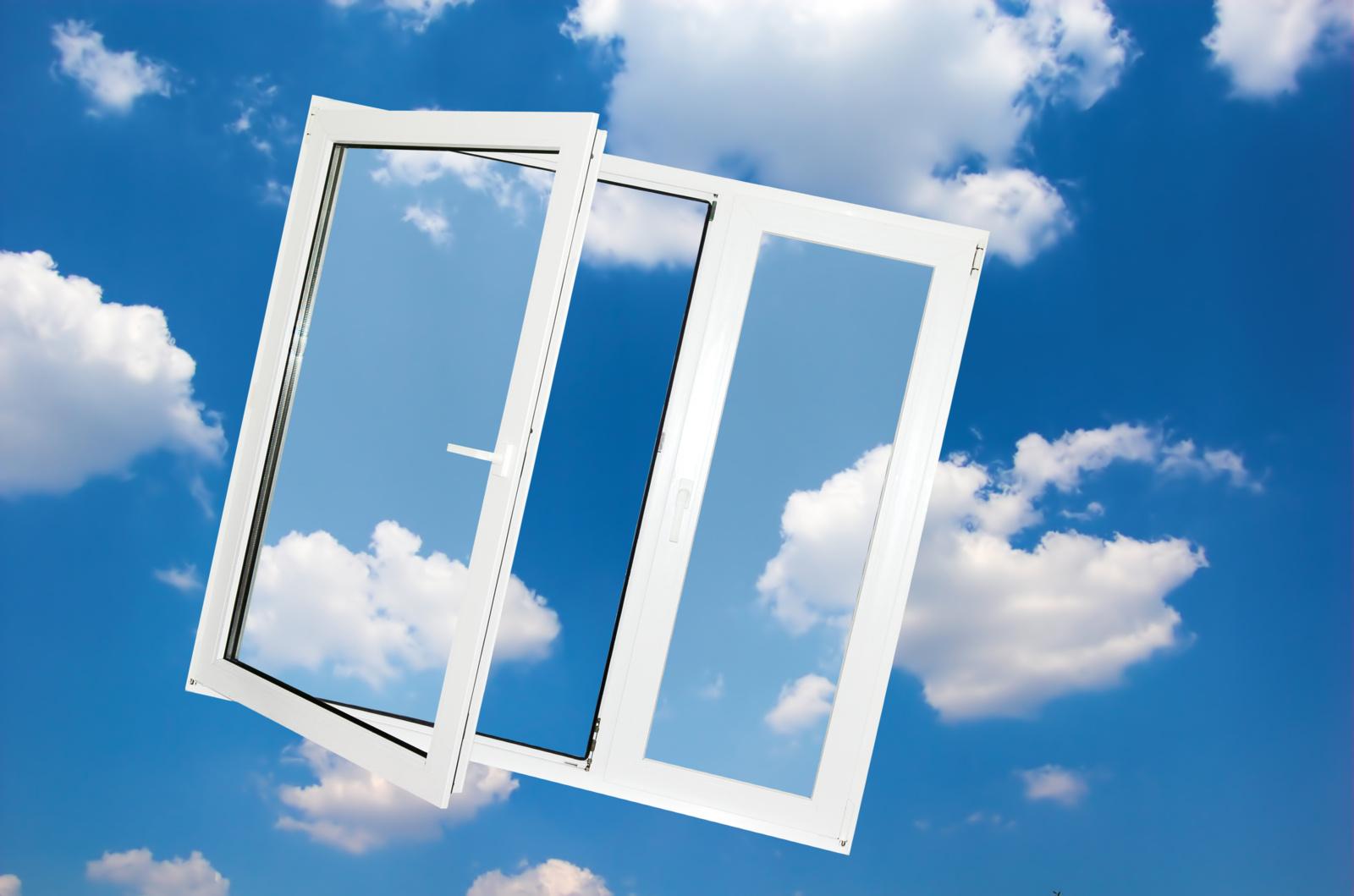 Langų remonto grupė pataria apie  plastikinių langų priežiūrą ir remontą