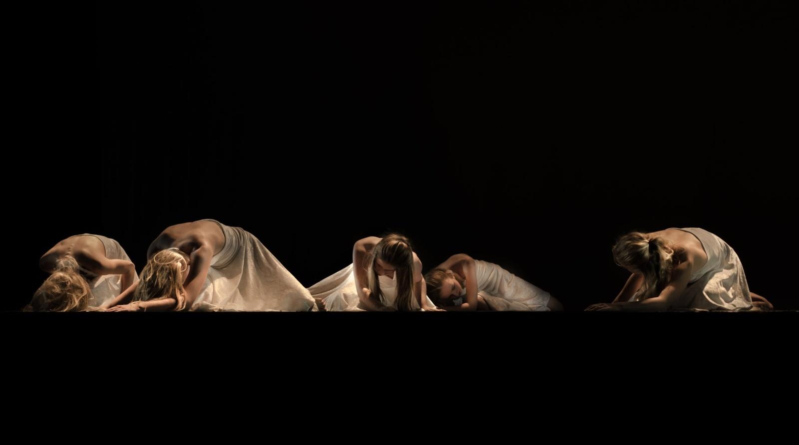 """Festivalis ,,Sirenos"""" sieks sustiprinti trijų Baltijos šalių teatralų bendradarbiavimą"""