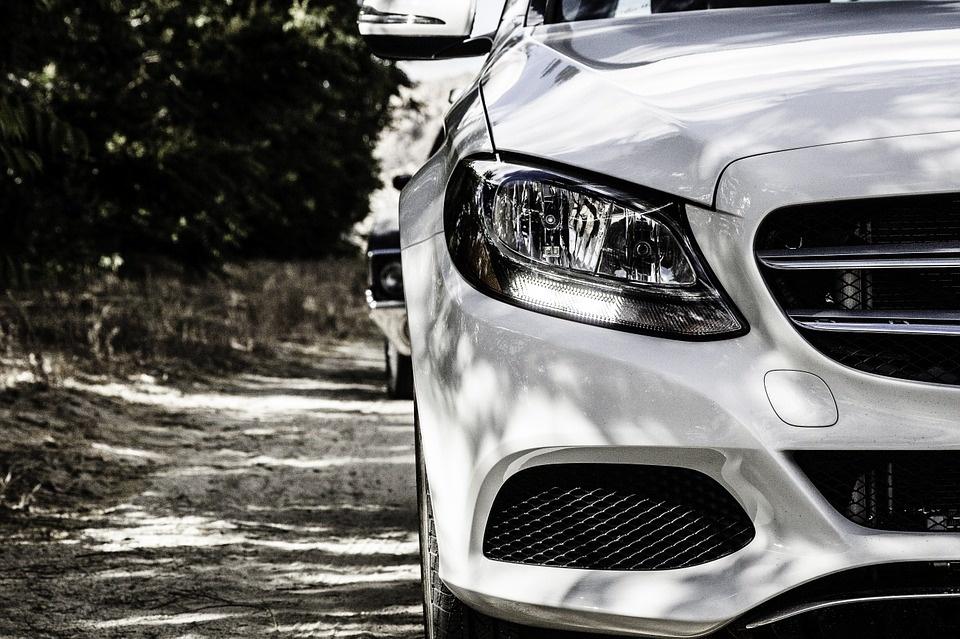 Automobilio numerologija: kuris modelis ir numeris – sėkmingiausi?