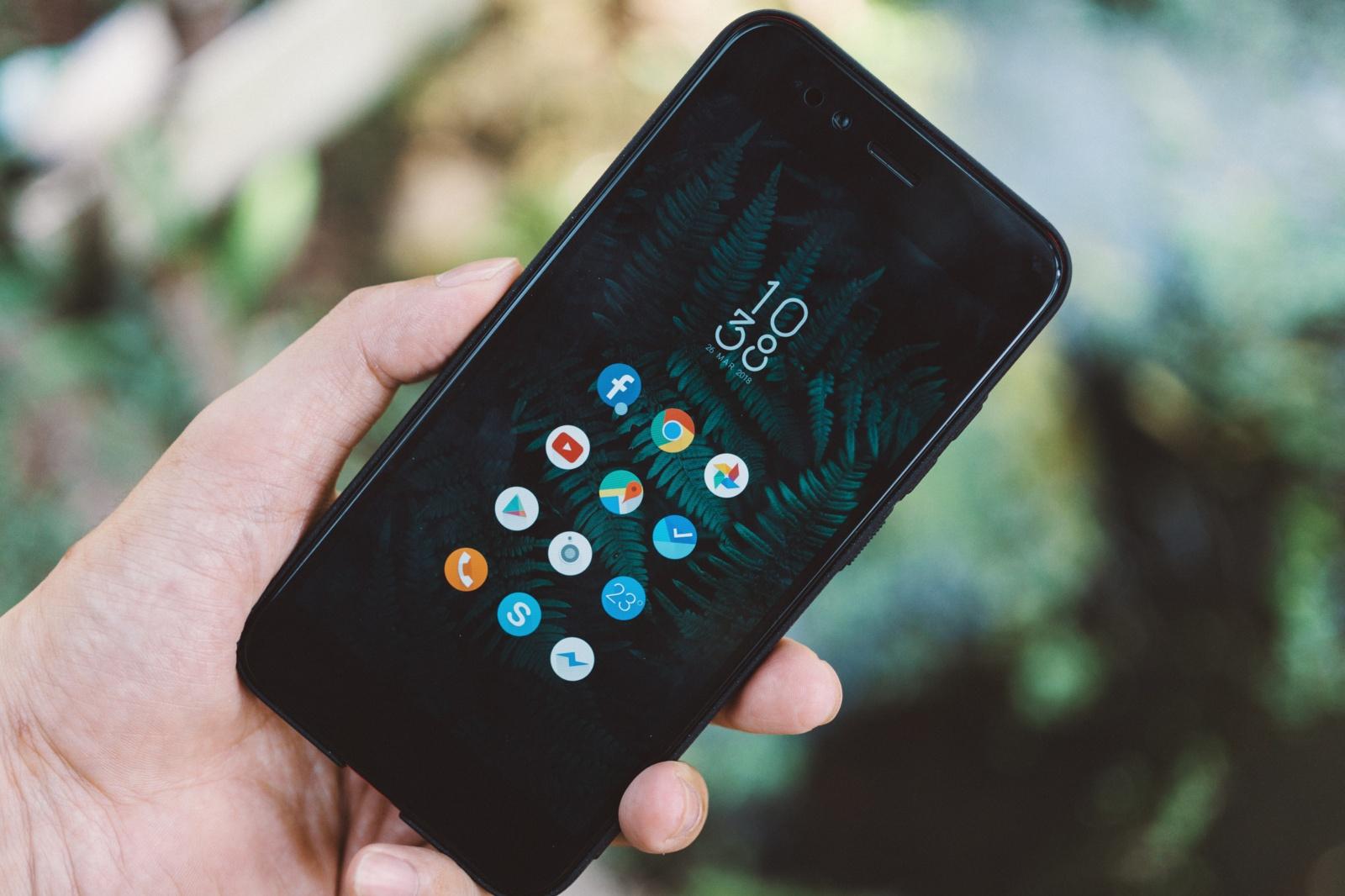 11 klaidų, dėl kurių jūsų telefonas nustoja veikti jau po poros metų
