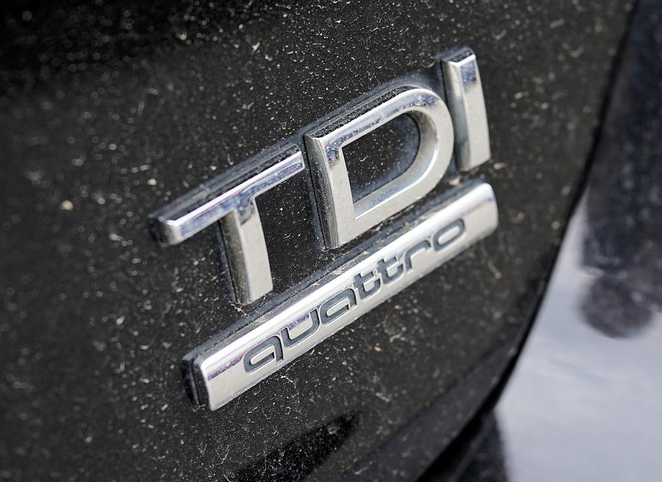 Dyzelinių automobilių dalis Lietuvoje šiemet sudarė per 70 proc.