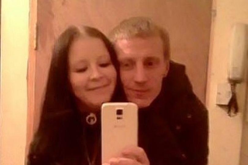 Tragedija Liverpulyje: neblaivi lietuvė mirtinai prispaudė kūdikį