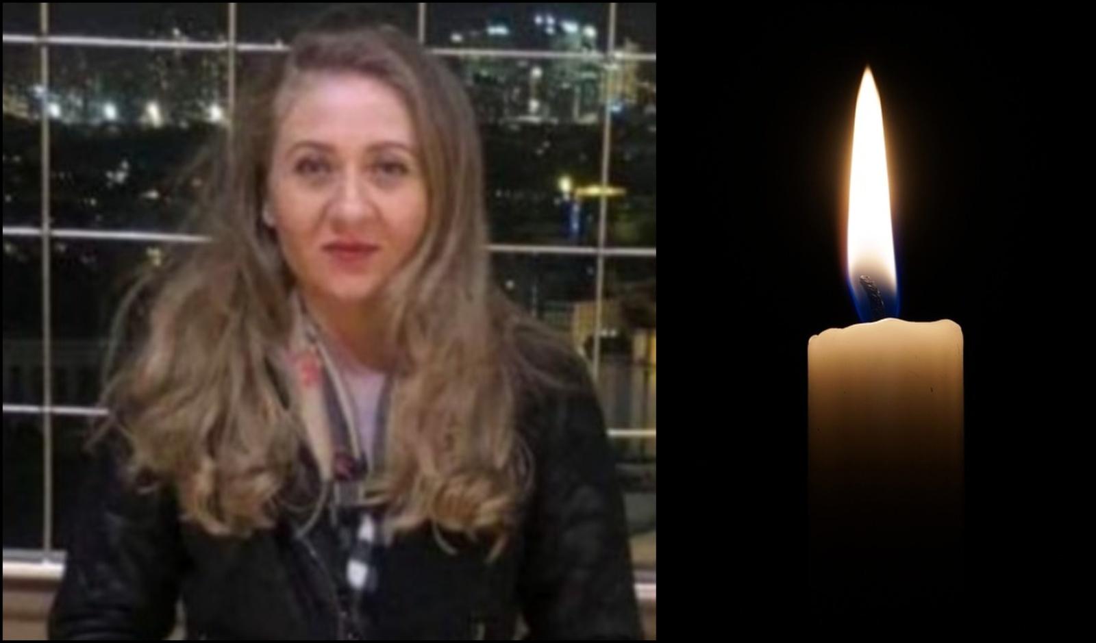 Paviešintas Londone žiauriai nužudytos lietuvės žudikas