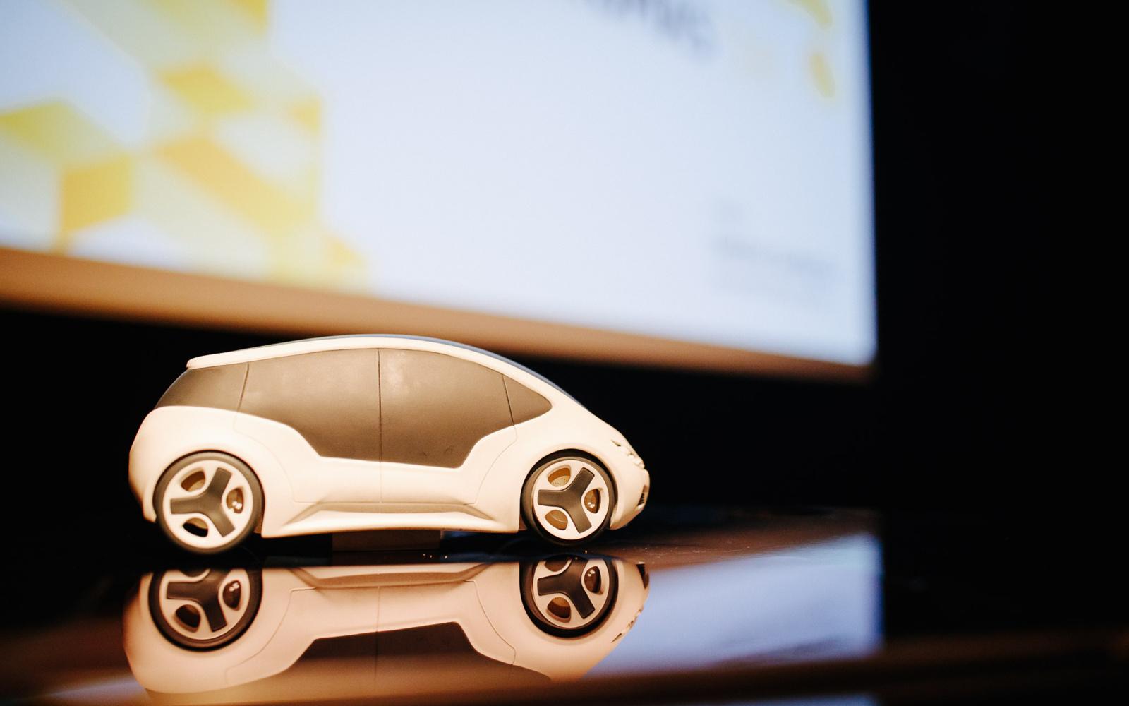 Automobilių remonto verslo skaidrumas – kodėl vis dar delsiama?