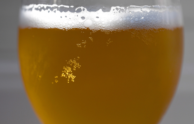 Pasvalio rajone įsilaužta į alaus barą