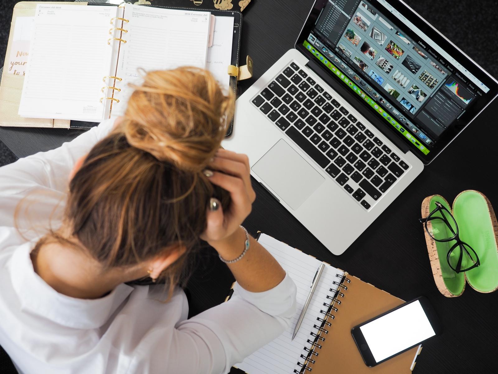 Kas yra oksidacinis stresas ir kokia jo įtaka sveikatai?