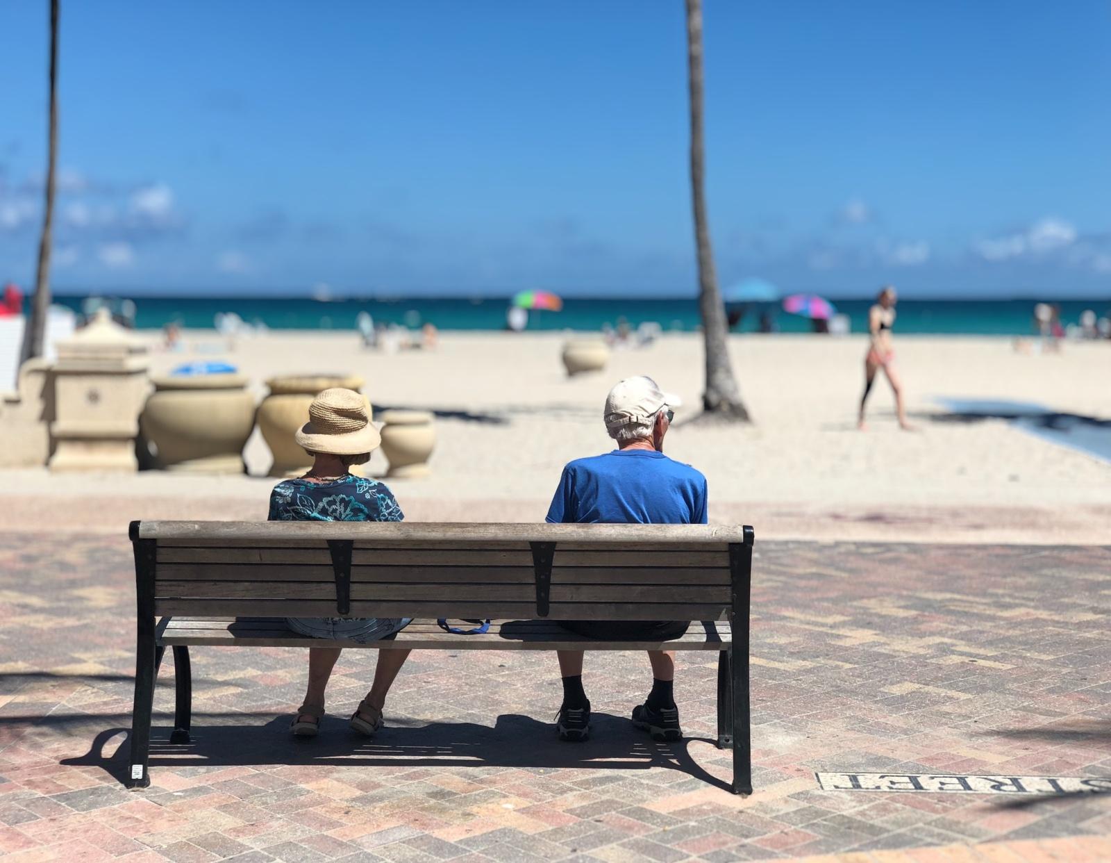 Rugsėjo 21-oji – Tarptautinė Alzheimerio ligos diena