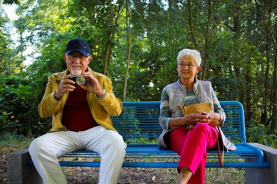 Ilgaamžiškumo receptas: 4 dalykai, kurie prailgins jūsų gyvenimą mažiausiai 7 metais