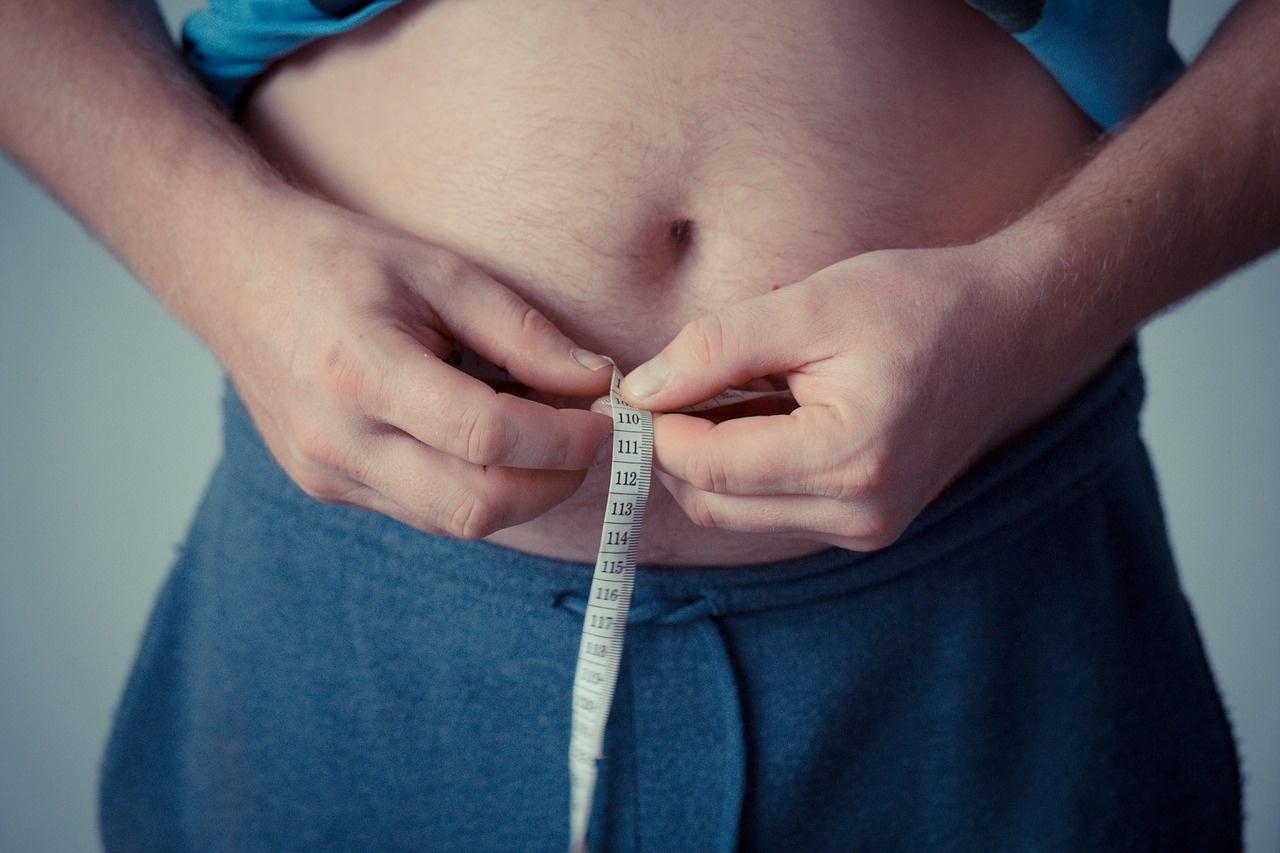 7 netikėtos priežastys, kodėl negalite numesti svorio