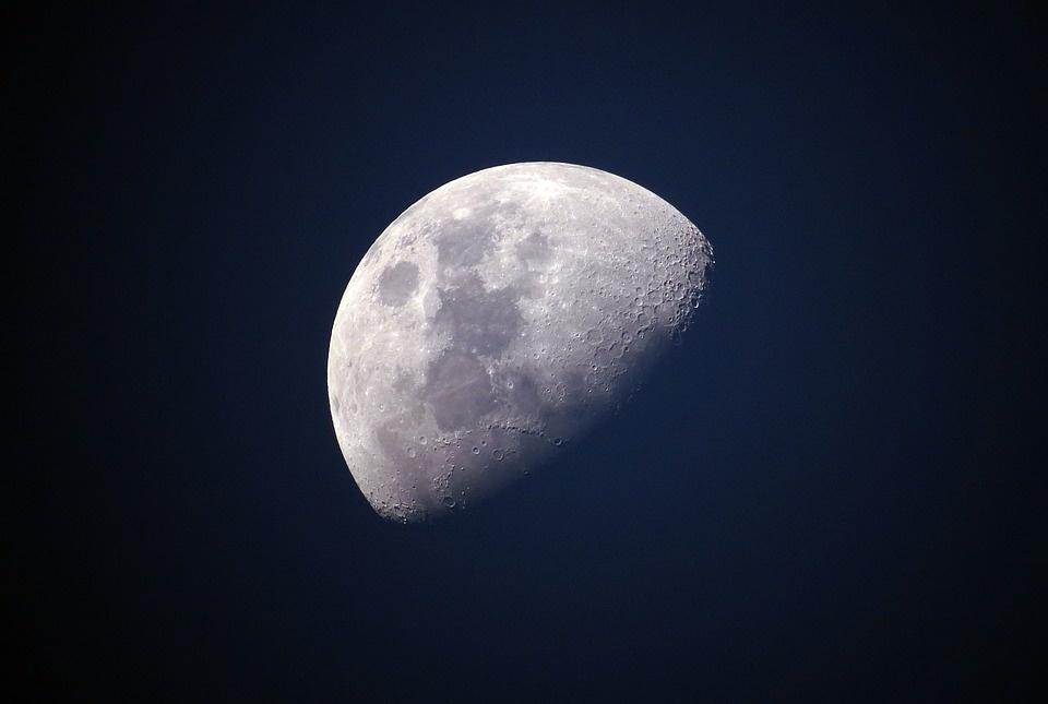 Sužinokite, ką apie kiekvieną Zodiako ženklą atskleidžia Mėnulio horoskopas!
