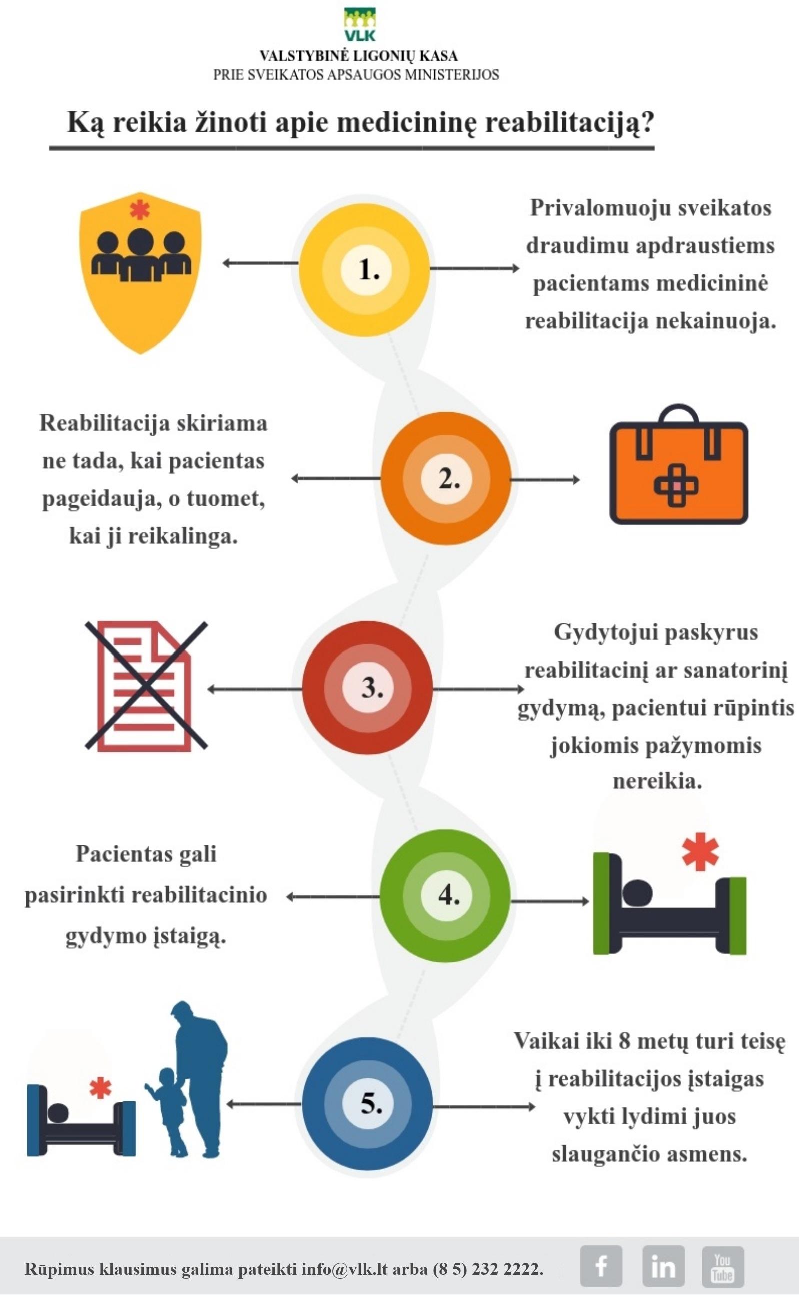 Susitikime su Radviliškio krašto bendruomene atsakyta į gyventojams aktualius sveikatos priežiūros klausimus