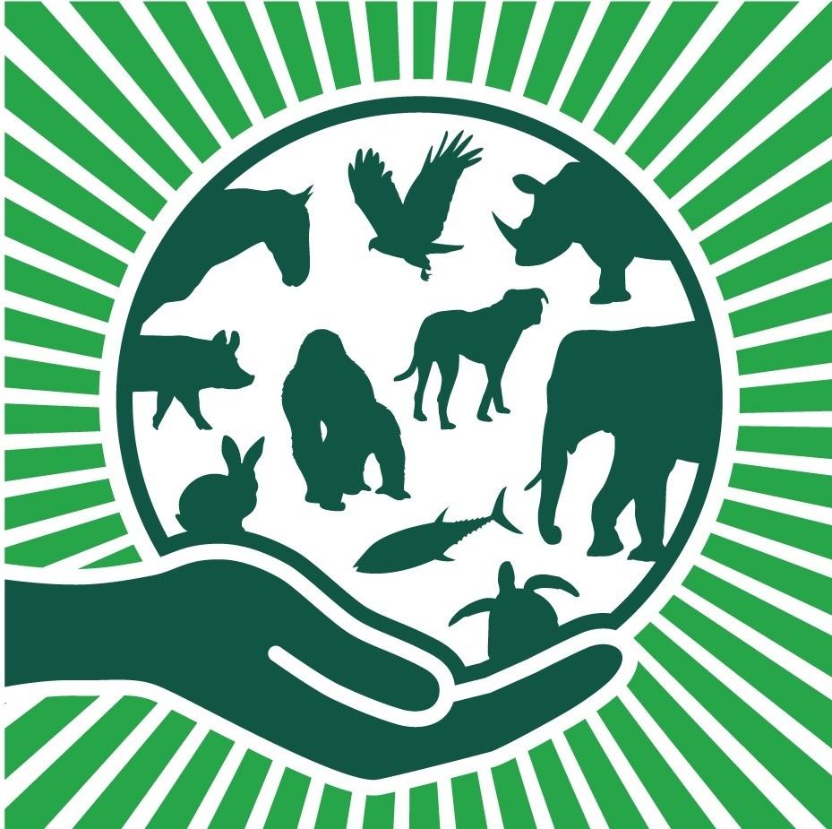 Pasaulinei gyvūnų dienai paminėti