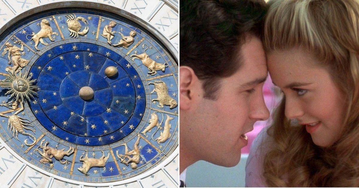 5 Zodiako ženklai, kuriems gyvenime reikia daugiau dramų