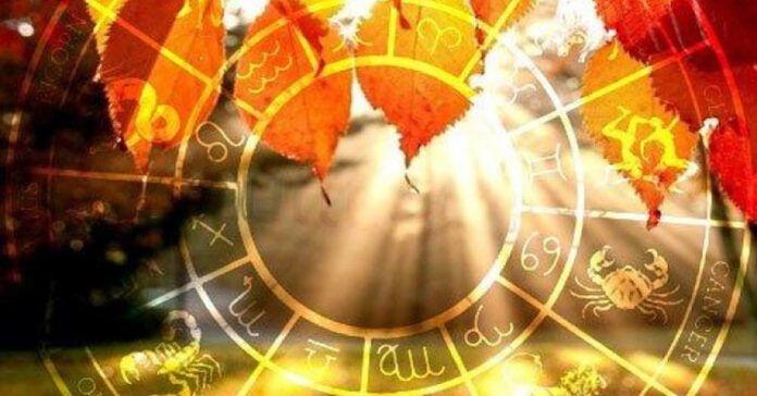 Šiems Zodiako ženklams spalis nebus pats sėkmingiausias mėnuo!