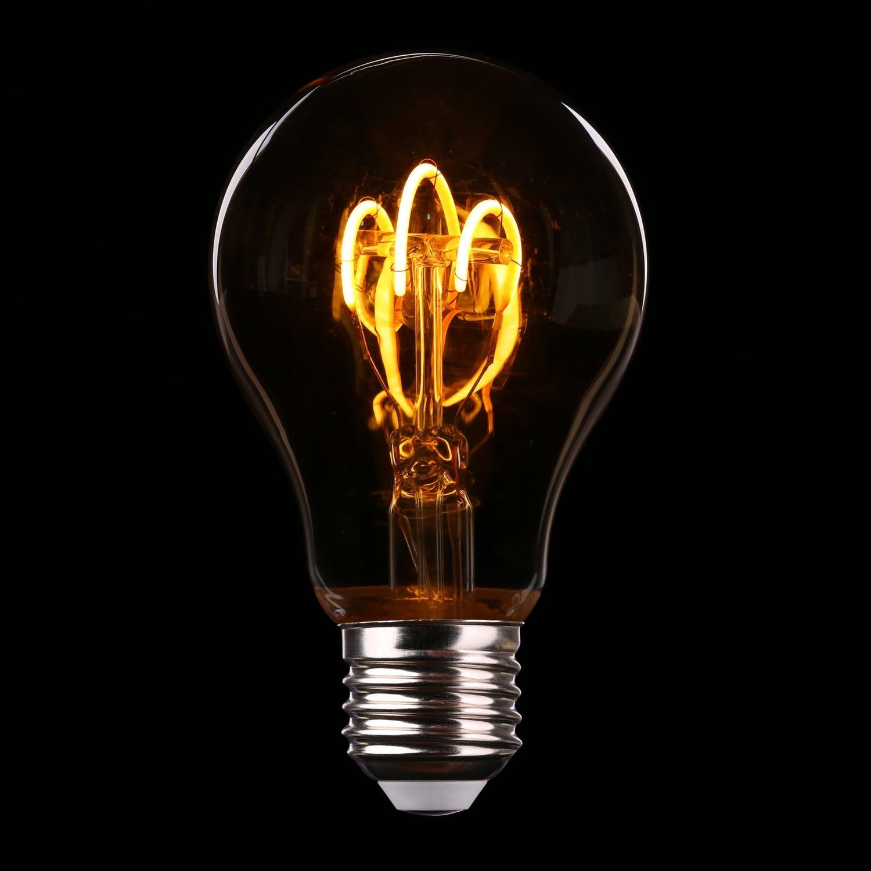Elektros rinkos barometras: per savaitę elektros kaina susitraukė
