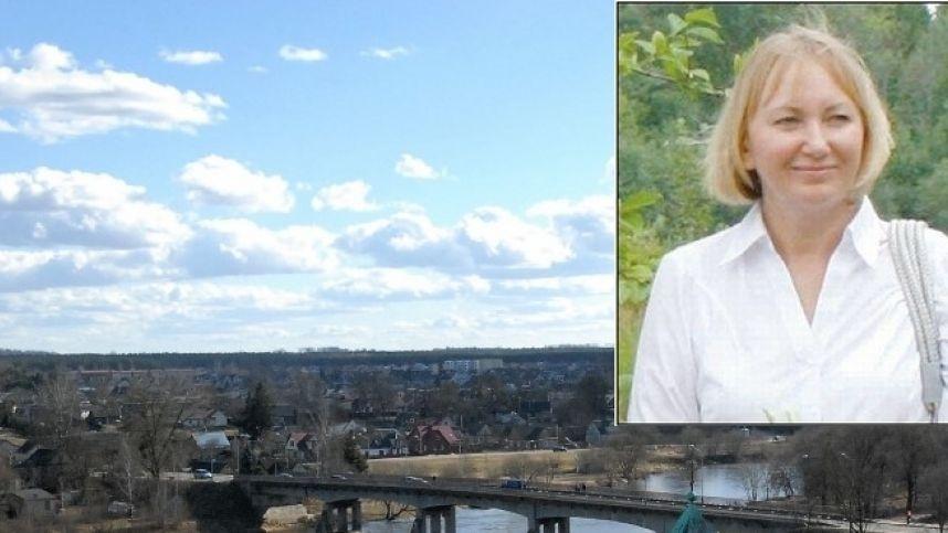Skandalas Ukmergėje: nuteista mokyklos direktorė pripažino penkerius metus laikiusi fiktyvius moksleivius
