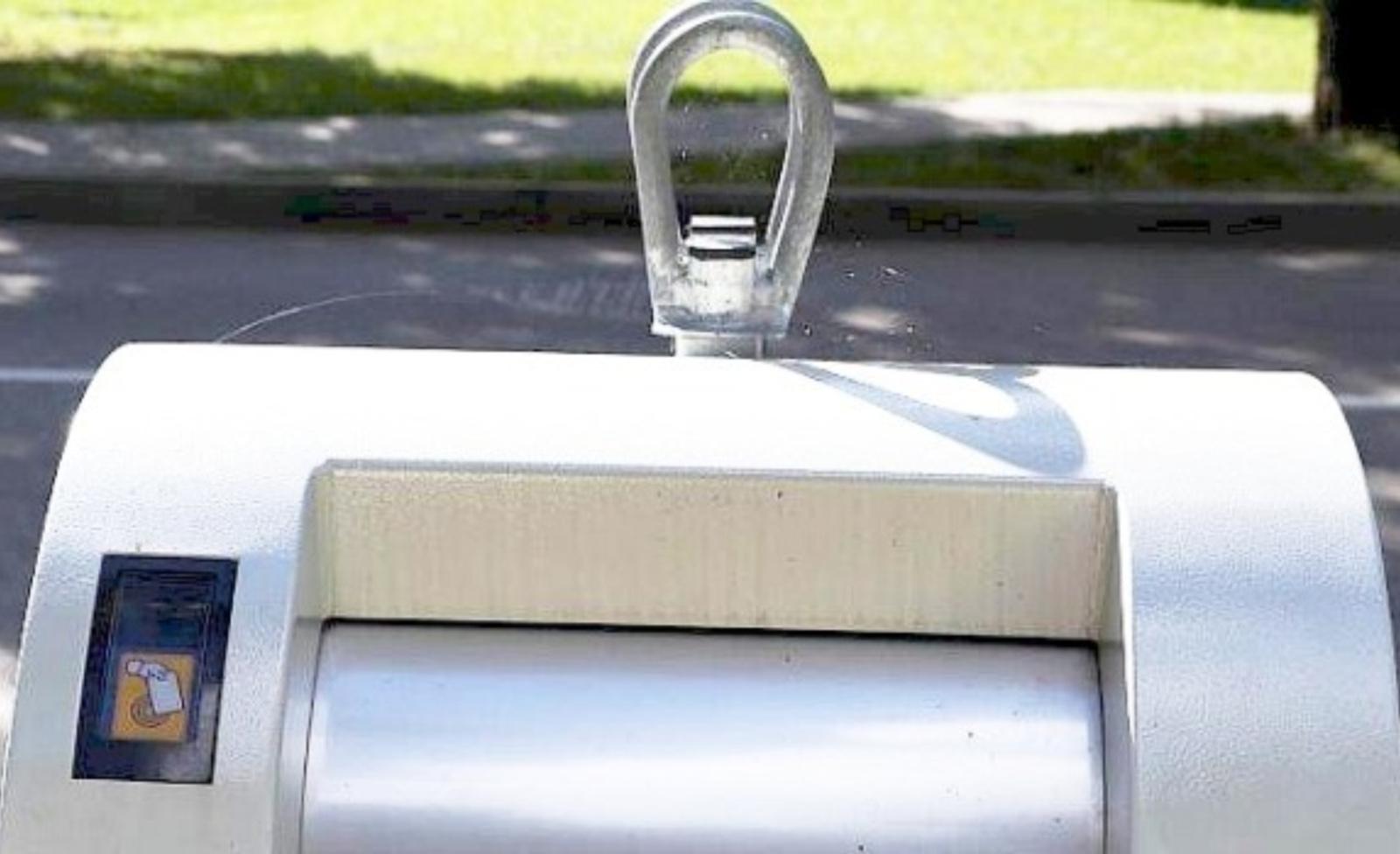 Birštono daugiabučių gyventojams – laiškai su identifikaciniais raktais