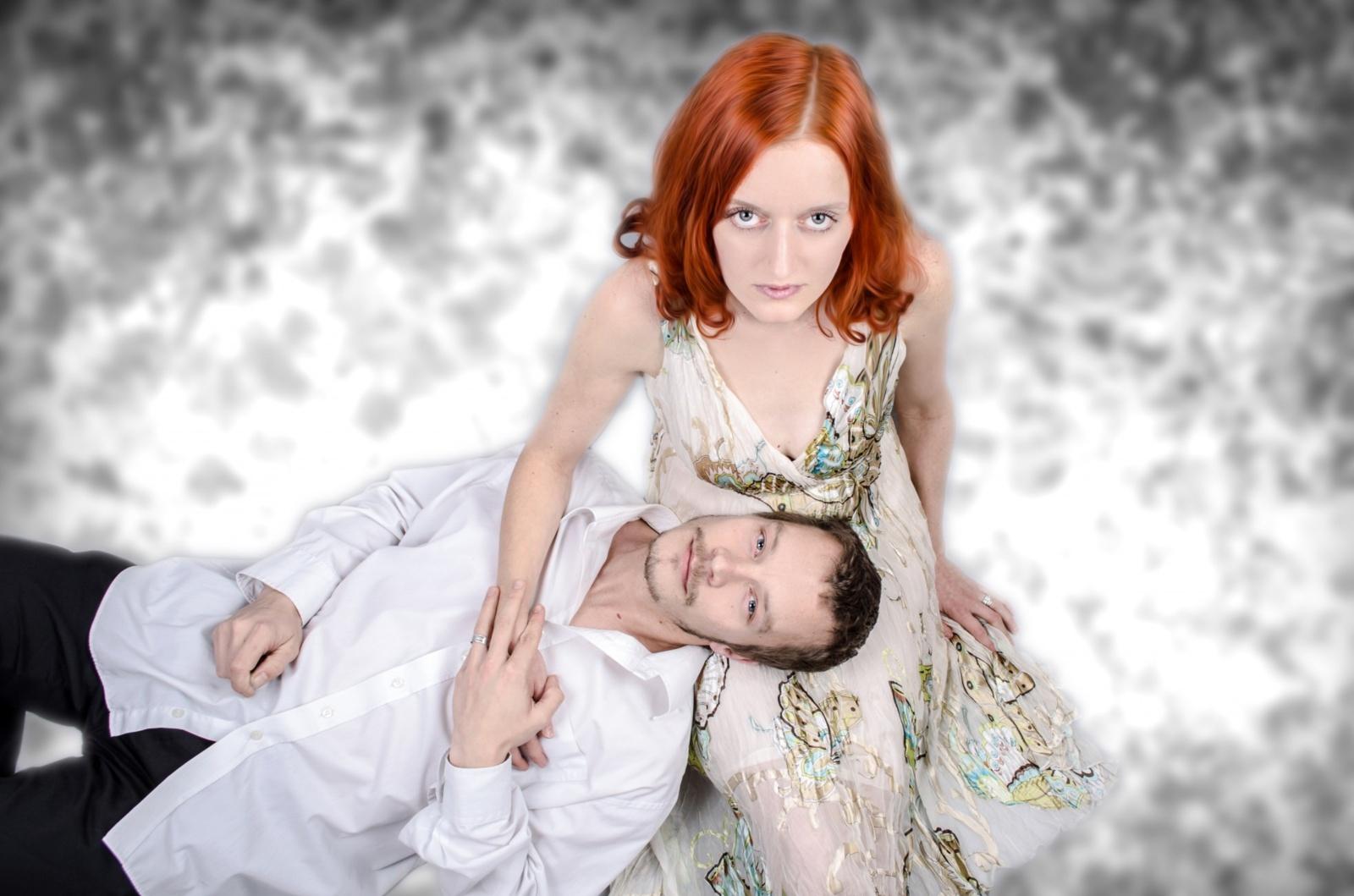 6 požymiai, kad palaikote santykius su partneriu tik iš vienatvės baimės