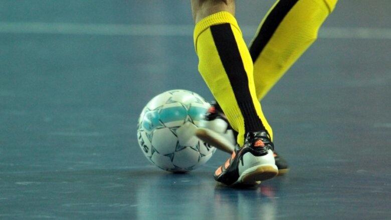 Šiauliai turės komandą Futsal A lygoje