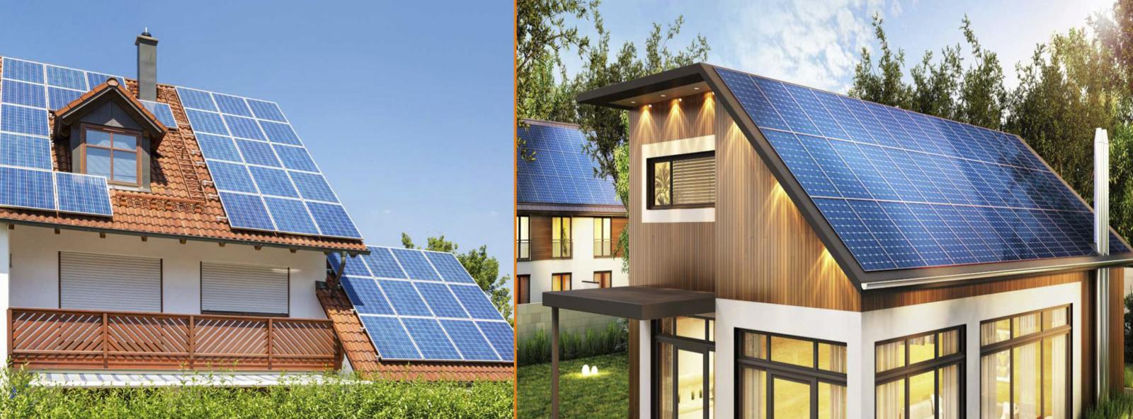 Kodėl geriausias laikas investuoti į saulės elektrinę– dabar?