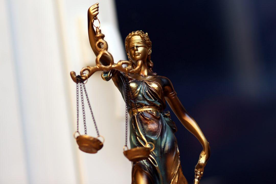Apeliacinis teismas skelbs sprendimą šnipinėjimo Rusijai byloje