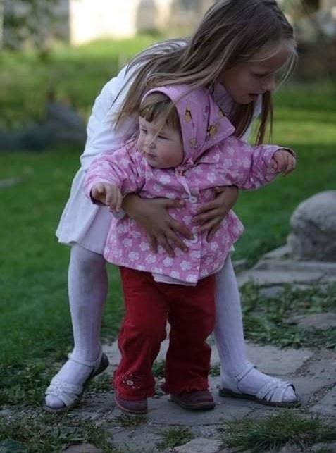 Per keletą mėnesių vienas specialistas sugebėjo rasti 16 vaikus globoti pasiryžusių žmonių