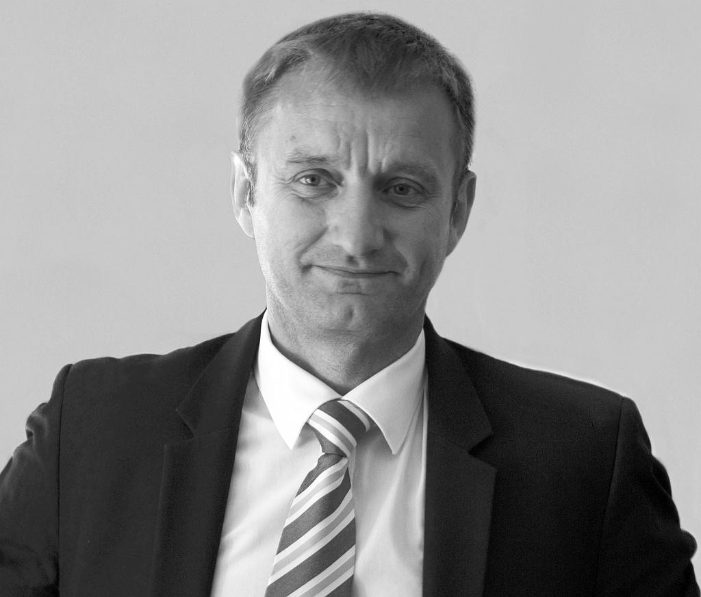 Šiaulių meras: didiesiems projektams įgyvendinti būtinas Vyriausybės palaikymas