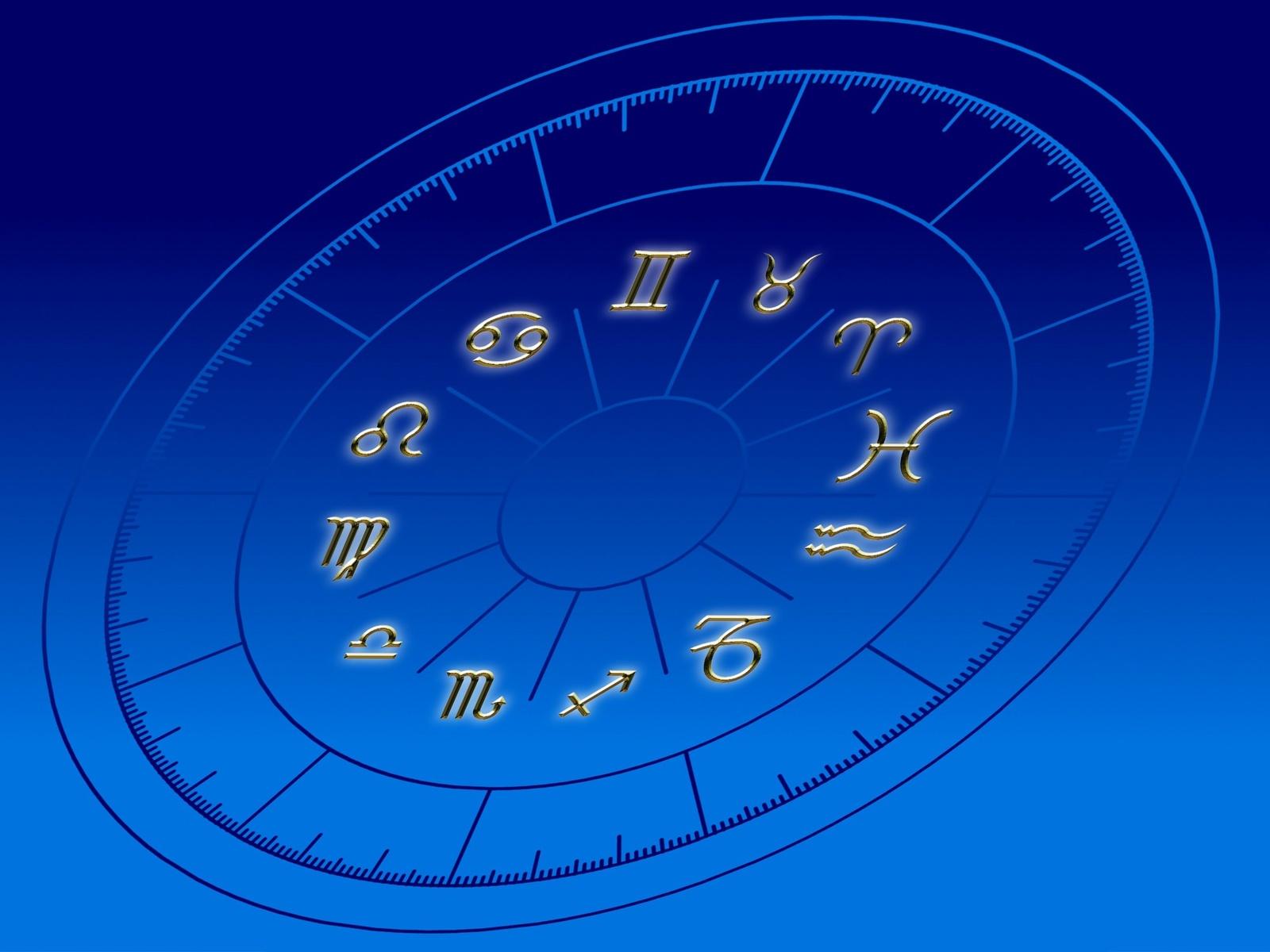 Kas sutrikdo skirtingus Zodiako ženklus ir kaip jie su tuo susitvarko? Sužinokite!