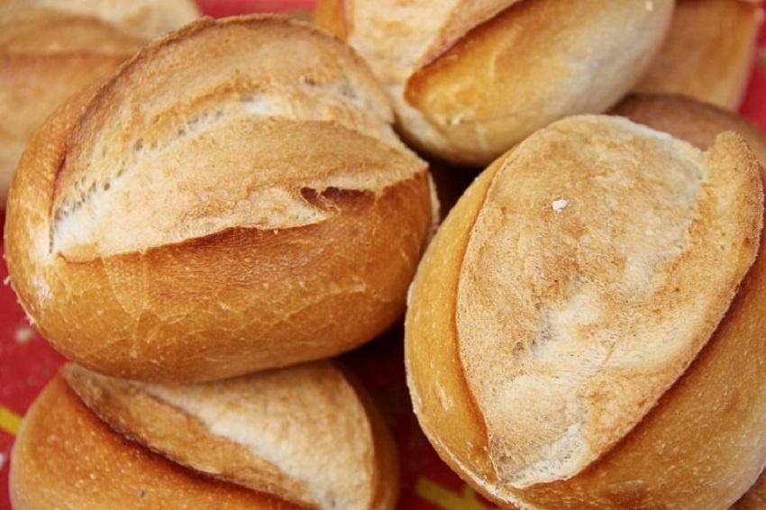Valgyti ar nevalgyti: ar duona tinka sveikai mitybai?