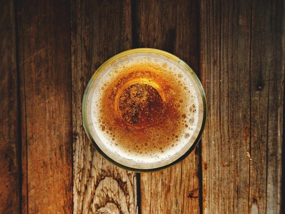 """EK pripažino """"Kaimišką Jovarų alų"""" saugoma geografine nuoroda"""