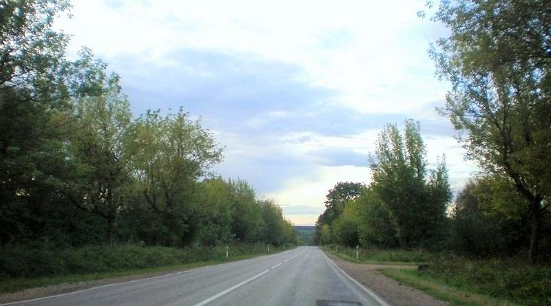 Susisiekimo ministerijos atsakymas dėl kelio Kaunas–Prienai–Alytus rekonstrukcijos nenudžiugino