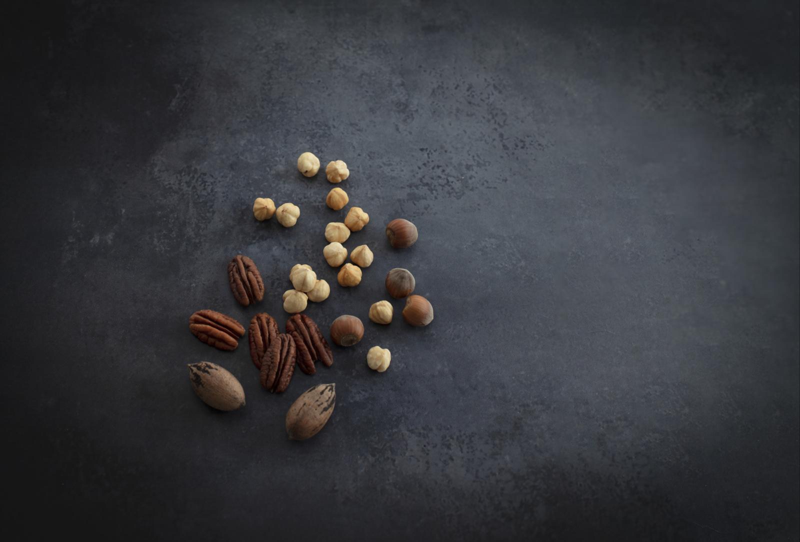 Sveikos mitybos diena – kokius riešutus ir kaip ruošti, kad gautume didžiausią naudą?