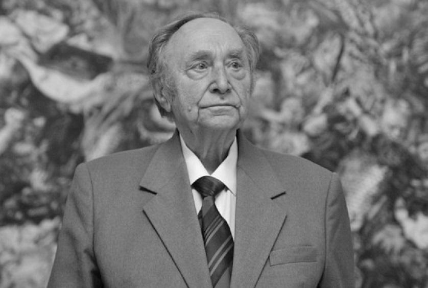 Prisimenant kraštietį, vieną iš Valdovų rūmų muziejaus bendražygių Profesorių Mečislovą Jučą