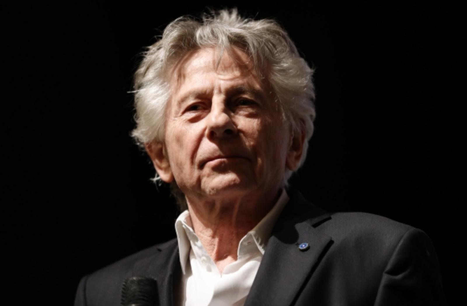 R. Polanski – nauji kaltinimai išžaginimu