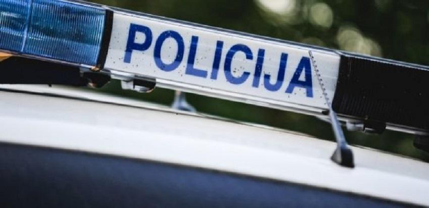 Baudžiamoji byla dėl merginą sužalojusio septyniolikmečio perduota teismui