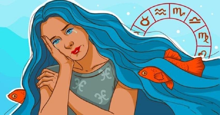Aukos sindromas: 5 Zodiako ženklai, kurie nuo to kenčia