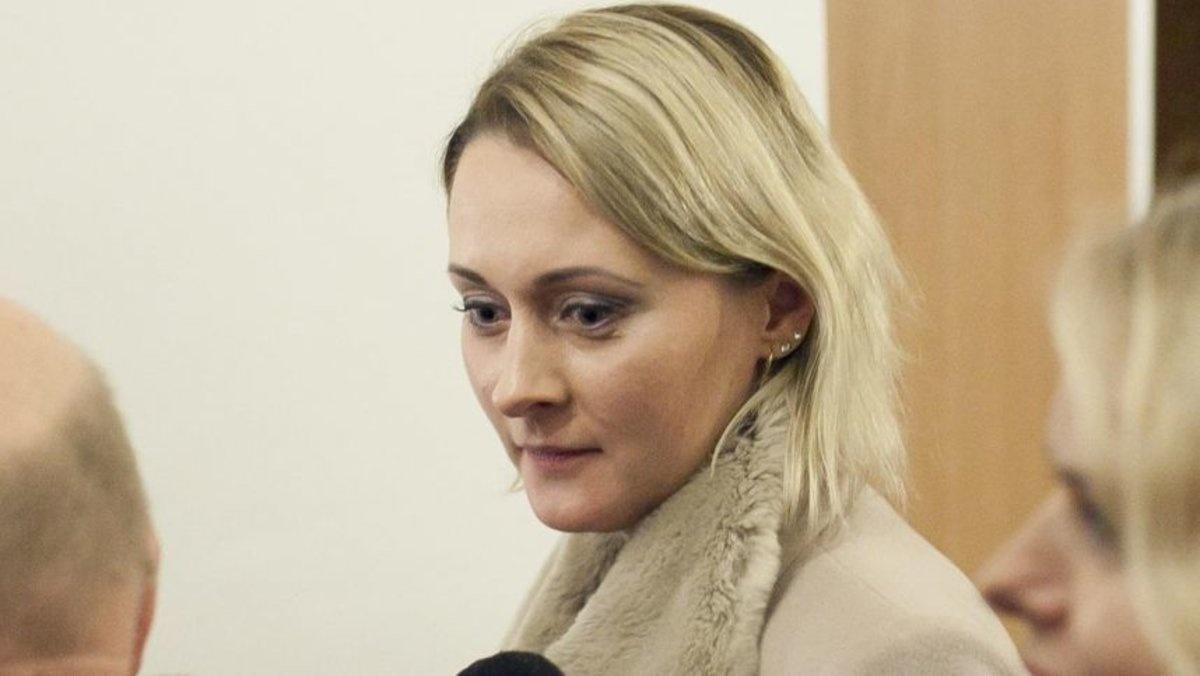 Teismas skelbs sprendimą dėl skundų D. Gineikaitės piktnaudžiavimo byloje