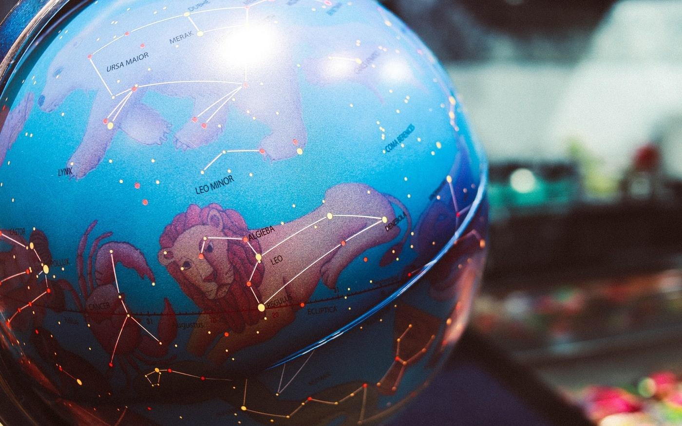 Balandžio 9-oji: vardadieniai, astrologija