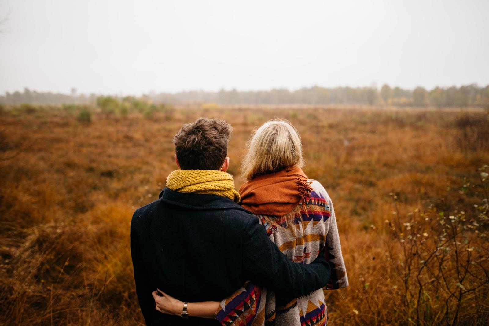 5 būdai, kaip pasiruošti naujiems santykiams