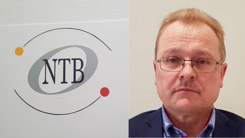 Transplantacijos biurui vadovaus A. Bagotyrius