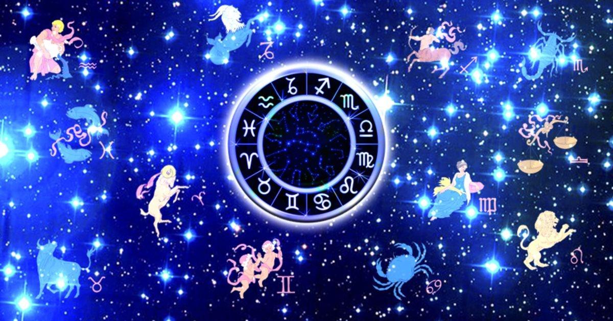 Kurių Zodiako ženklų gruodį laukia lemtingi pokyčiai?