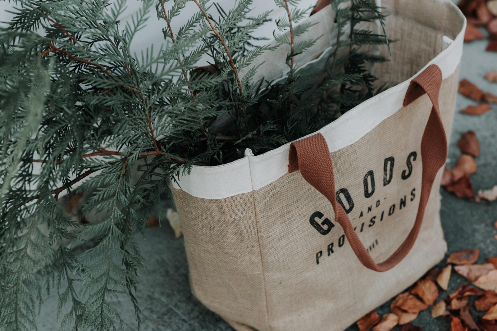 Kaip lengviau pasiruošti Kalėdoms darbe?