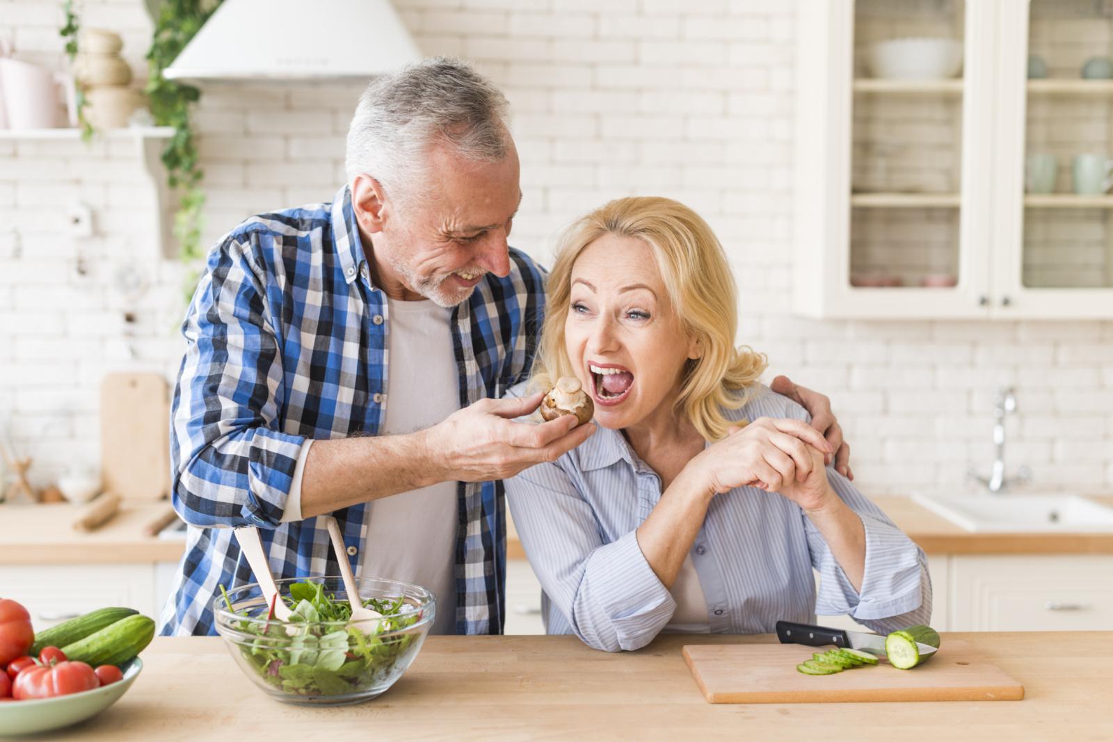 dietos kokso širdies sveikatos moterys