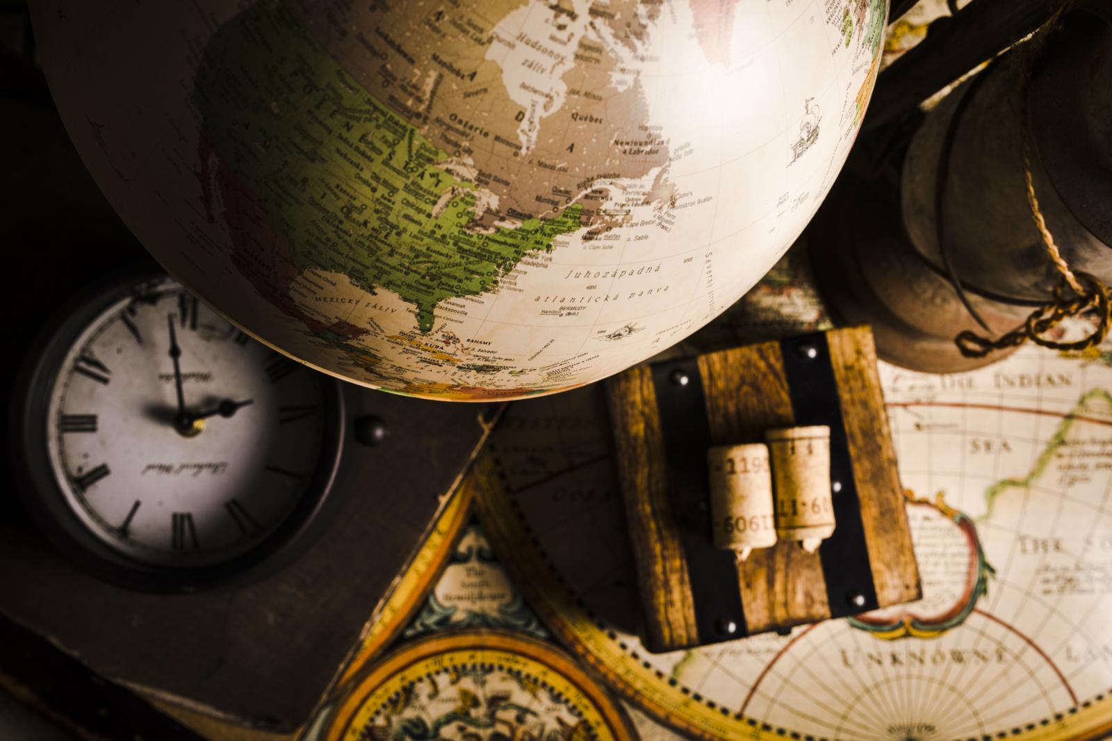 Gruodžio 12-oji: vardadieniai, astrologija