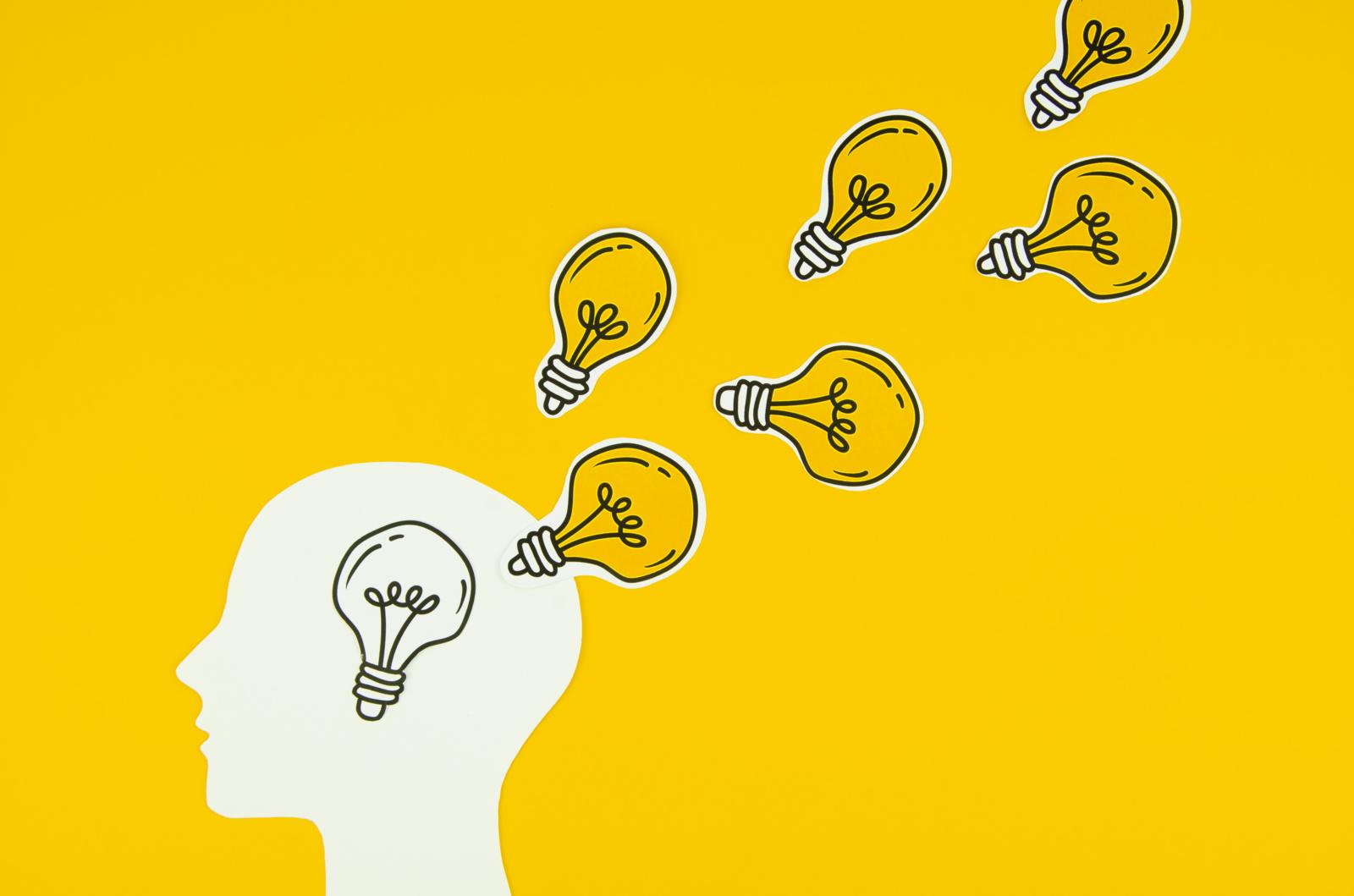 Utenos apskrities verslui gyventojai pažėrė socialinės atsakomybės idėjų