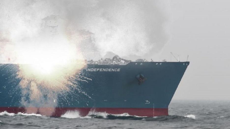 Derybos dėl SGD laivo-saugyklos išpirkimo: neaiškiais motyvais grįsta išankstinė kapituliacija