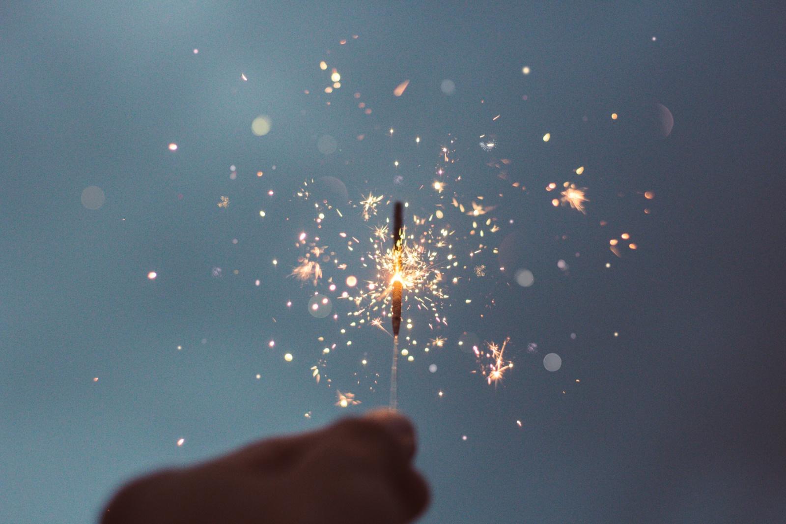 Gruodžio 9-oji: vardadieniai, astrologija